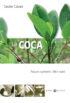 Copertina del libro La coca