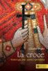 Copertina del libro La croce