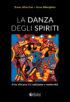 Copertina del libro La danza degli spiriti