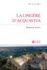 Copertina del libro La lingère d'Acquaviva