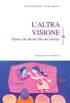 Copertina del libro L'altra visione