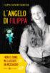 Copertina del libro L'angelo di Filippa