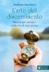 Copertina del libro L'arte del discernimento