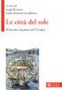 Copertina del libro Le città del sole