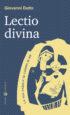 Copertina del libro Lectio divina