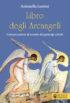 Copertina del libro Libro degli Arcangeli