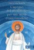Copertina del libro L'impegno del presbiterio per una nuova evangelizzazione