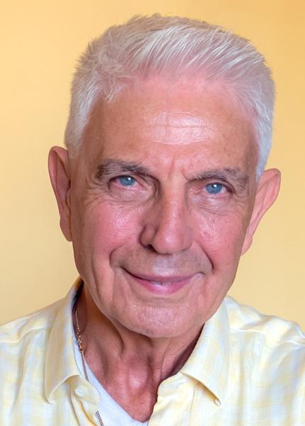 foto di Lino Graziano Grandi