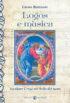 Copertina del libro Logos e musica