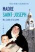 Copertina del libro Madre Saint-Joseph