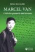 Copertina del libro Marcel Van