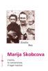 Copertina del libro Marija Skobcova