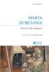 Copertina del libro Marta di Betania