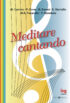 Copertina del libro Meditare cantando