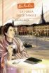 Copertina del libro Natalia la forza delle parole