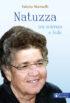 Copertina del libro Natuzza tra scienza e fede
