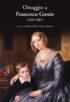 Copertina del libro Omaggio a Francesco Gonin