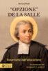 """Copertina del libro """"Opzione"""" de La Salle"""