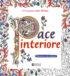 Copertina del libro Pace interiore