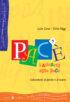Copertina del libro Pac'è - l'alfabeto della pace