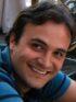 foto di Paolo Di Paolo