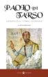 Copertina del libro Paolo di Tarso