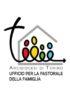 foto di Pastorale della famiglia Arcidiocesi di Torino