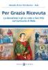 Copertina del libro Per Grazia Ricevuta
