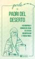 Copertina del libro Perle dei Padri del deserto