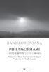 Copertina del libro Philosophari