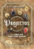 Copertina del libro Projectus