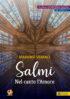 Copertina del libro Salmi. Nel canto l'amore