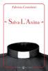 Copertina del libro Salva L'Anima