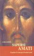 Copertina del libro Sapersi amati