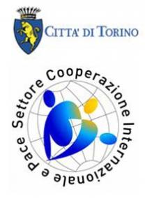 foto di Servizio Cooperazione Internazionale Città di Torino