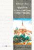 Copertina del libro Sfogliamo le Consuetudini di Fruttuaria