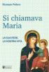 Copertina del libro Si chiamava Maria