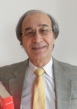 foto di Stefano Di Carlo