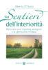 Copertina del libro Sui sentieri dell'interiorità