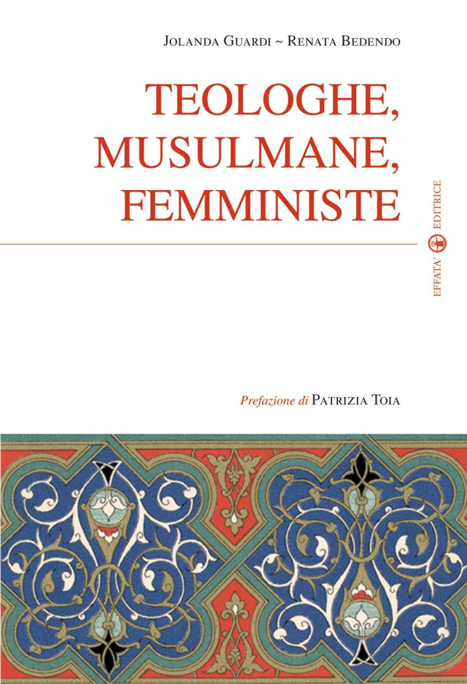https://editrice.effata.it/wp-content/uploads/Teologhe-musulmane-femministe.jpg