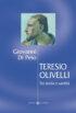 Copertina del libro Teresio Olivelli