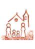 foto di Ufficio Pastorale della Famiglia Diocesi di Cesena-Sarsina