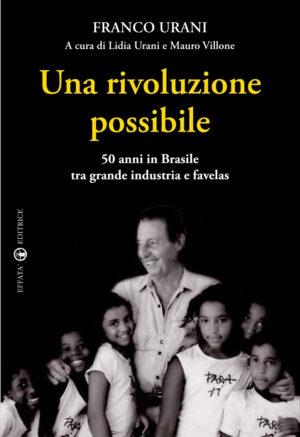 Copertina del libro Una rivoluzione possibile
