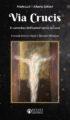 Copertina del libro Via Crucis