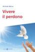 Copertina del libro Vivere il perdono