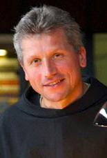 foto di Zdzisław Józef Kijas